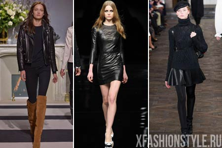 black-color-fall-winter-2013-2014-05