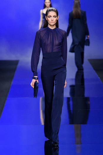 elie-saab-fall-winter-2013-2014-03