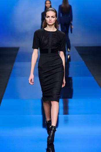 elie-saab-fall-winter-2013-2014-04