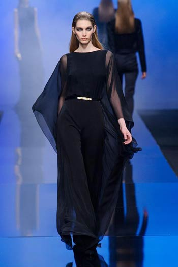 elie-saab-fall-winter-2013-2014-05