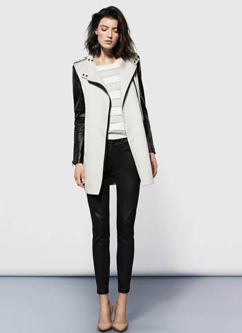 mango-fall-winter-look-book-2013-02