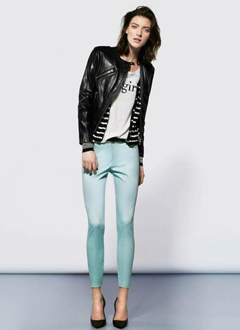 mango-fall-winter-look-book-2013-04