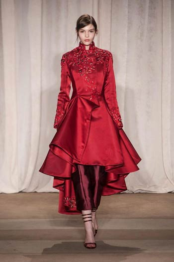 marchesa-fall-winter-2013-2014-01