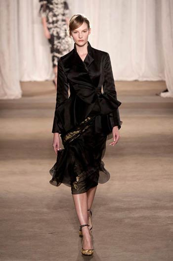 marchesa-fall-winter-2013-2014-03