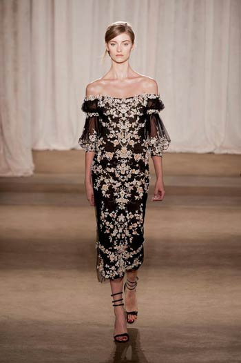 marchesa-fall-winter-2013-2014-04