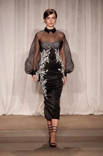 marchesa-fall-winter-2013-2014-05