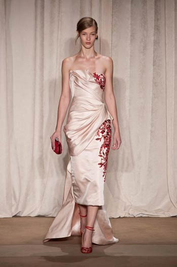 marchesa-fall-winter-2013-2014-06