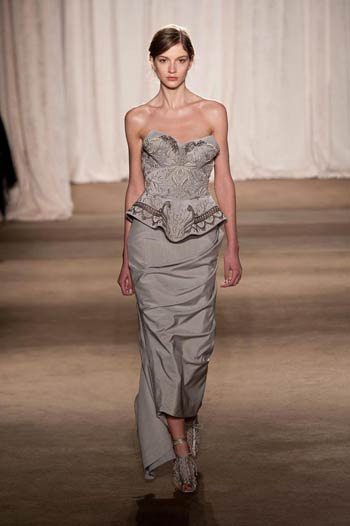marchesa-fall-winter-2013-2014-07