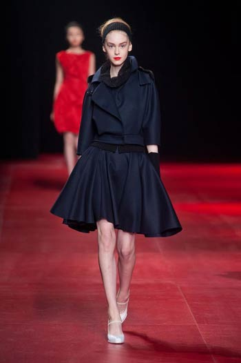 nina-ricci-fall-winter-2013-2014-06