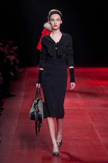 nina-ricci-fall-winter-2013-2014-07