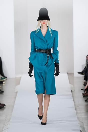 oscar-de-la-renta-fall-winter-2013-2014-01