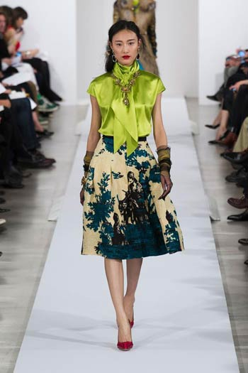 oscar-de-la-renta-fall-winter-2013-2014-07