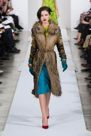 oscar-de-la-renta-fall-winter-2013-2014-08