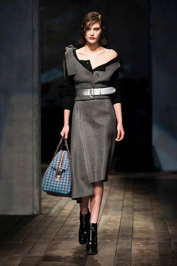 prada-fall-winter-2013-2014-01