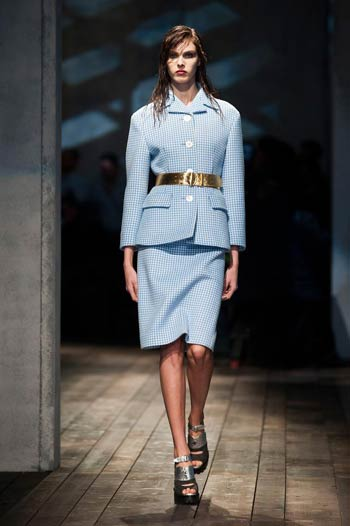 prada-fall-winter-2013-2014-04