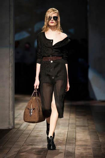 prada-fall-winter-2013-2014-05