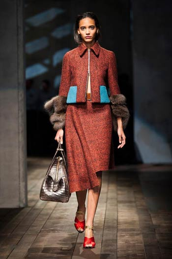 prada-fall-winter-2013-2014-07