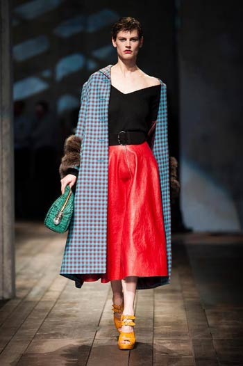 prada-fall-winter-2013-2014-08