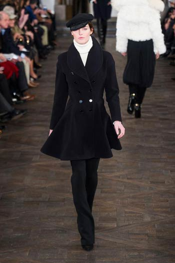 ralph-lauren-fall-winter-2013-2014-05