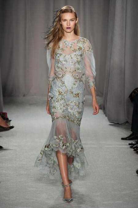 spring-summer-2014-marchesa-02