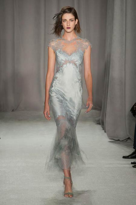 spring-summer-2014-marchesa-03