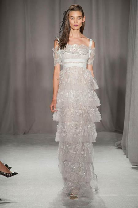 spring-summer-2014-marchesa-05