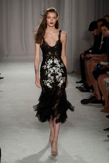 spring-summer-2014-marchesa-07