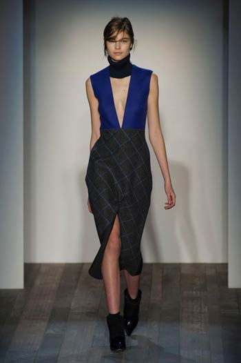 victoria-beckham-collection-fall-winter-2013-01