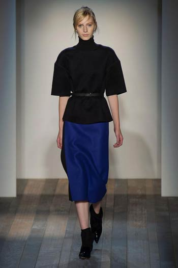 victoria-beckham-collection-fall-winter-2013-02