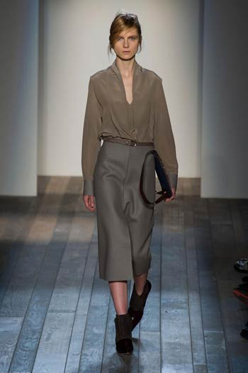 victoria-beckham-collection-fall-winter-2013-03