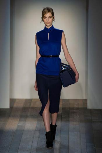 victoria-beckham-collection-fall-winter-2013-05