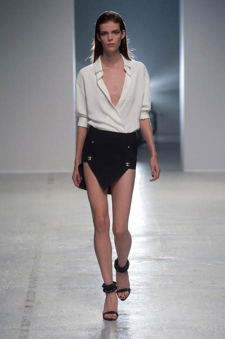 anthony-vaccarello-collection-spring-summer-2014-02