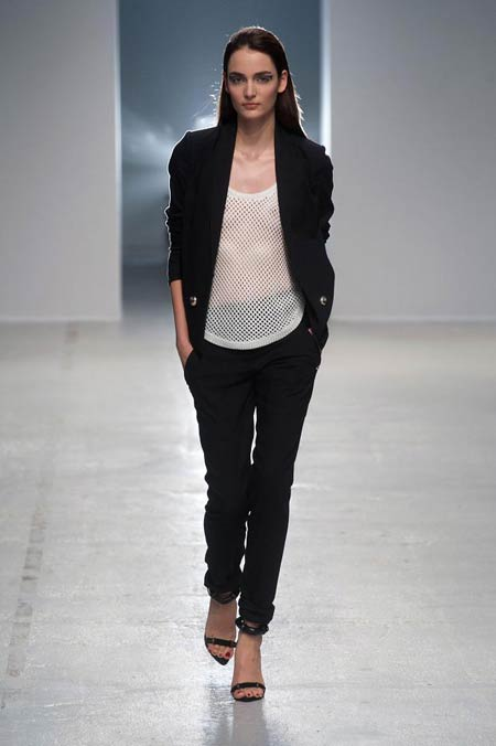 anthony-vaccarello-collection-spring-summer-2014-03