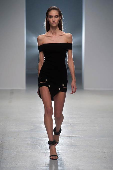 anthony-vaccarello-collection-spring-summer-2014-04