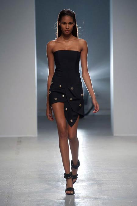 anthony-vaccarello-collection-spring-summer-2014-07