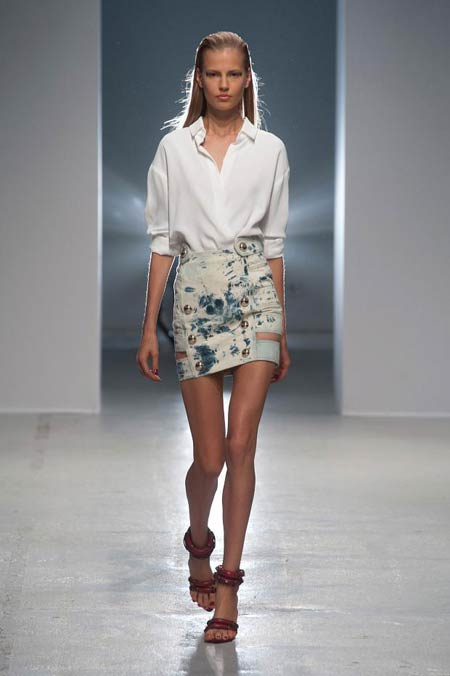 anthony-vaccarello-collection-spring-summer-2014-11