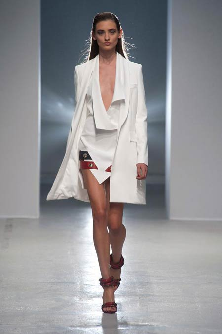 anthony-vaccarello-collection-spring-summer-2014-14