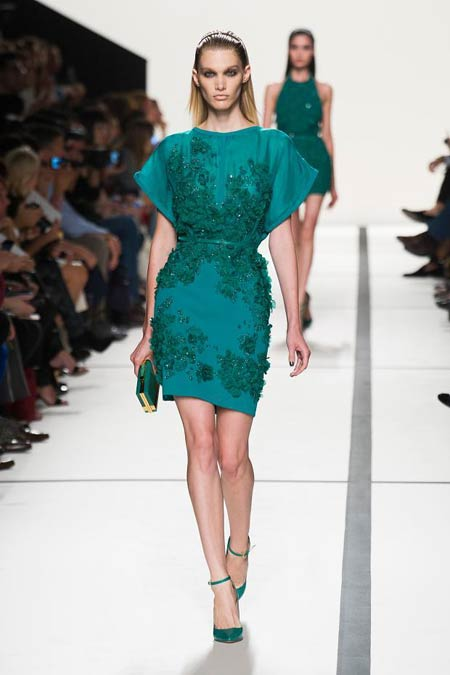 elie-saab-collection-spring-summer-2014-08