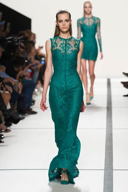 elie-saab-collection-spring-summer-2014-09
