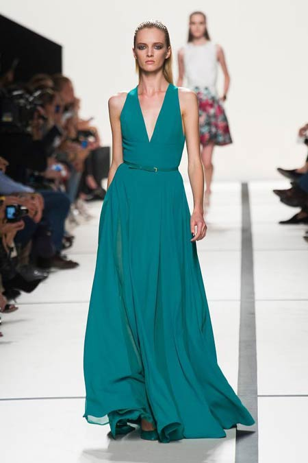 elie-saab-collection-spring-summer-2014-10