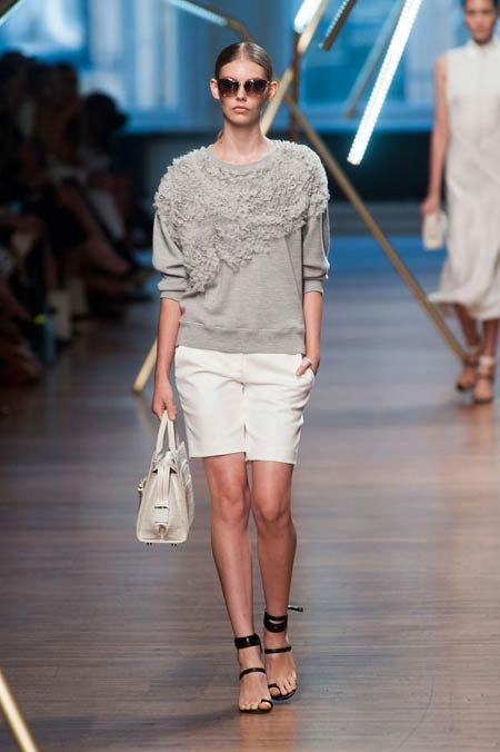 jason-wu-spring-summer-2014-07