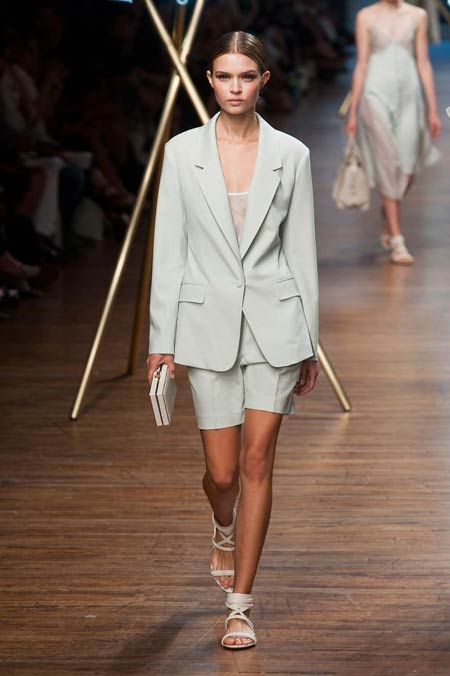 jason-wu-spring-summer-2014-08