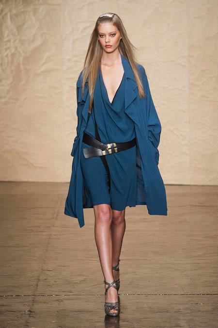 spring-summer-2014-donna-karan-new-york-02