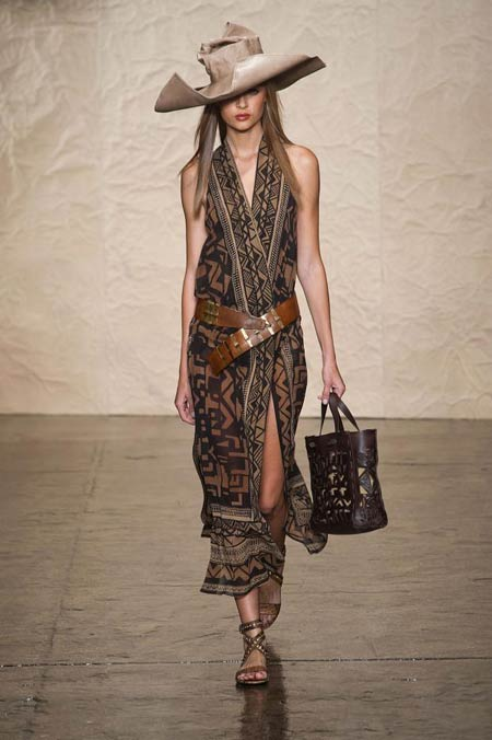 spring-summer-2014-donna-karan-new-york-06