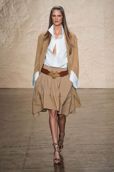 spring-summer-2014-donna-karan-new-york-07