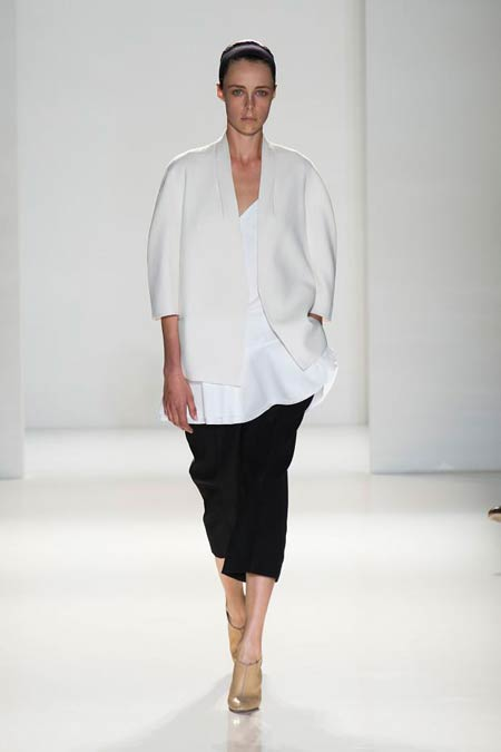 victoria-beckham-collection-spring-summer-2014-01
