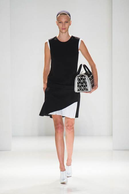 victoria-beckham-collection-spring-summer-2014-03