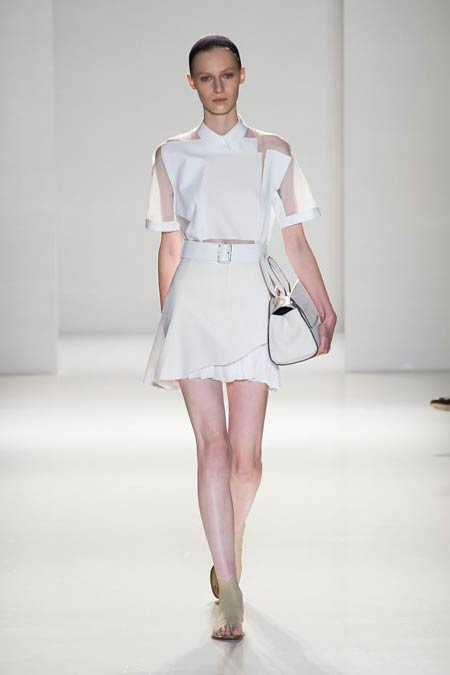 victoria-beckham-collection-spring-summer-2014-04