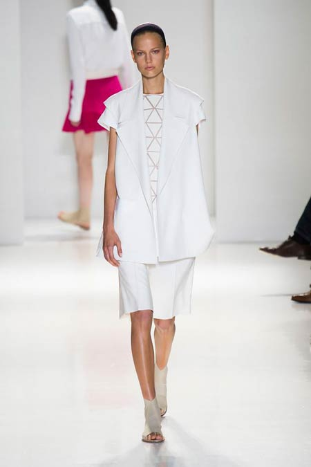 victoria-beckham-collection-spring-summer-2014-06
