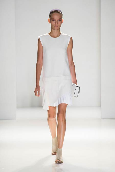 victoria-beckham-collection-spring-summer-2014-07